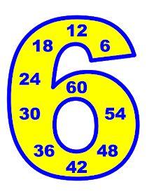 Little Stars: szeptember 2015 Math U See, Fun Math, Kindergarten Math Worksheets, Teaching Math, Lottery Book, Math Board Games, Diy Classroom Decorations, School Clipart, Math Projects