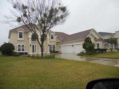 Rent to Own - E Kesley Ln. Jacksonville, FL. 6BD5BA.
