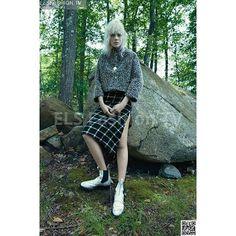 #Numero 166 Aug 2015 by #GregKadel #supermodels #MarjanJonkman #NyimaWard.  HQ #photos on  #elsfashiontv  #me #photooftheday #instafashion #instacelebrity #instaphoto #paris #newyork #montecarlo #fashionweek #london #italia #manhattan #vogue #voguemagazin