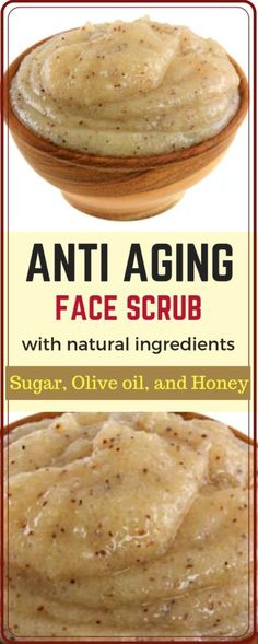 Anti aging facial peeling with natural ingredients - Haar und beauty - Skin Care Perfumes Lancome, Perfumes Gucci, Perfume Chanel, Hair Removal, Skin Tag Removal, Natural Hair Mask, Natural Skin, Natural Beauty, Natural Oils