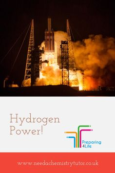 Thoughts on hydrogen as a fuel. Aberdeen, Thoughts, Instagram Posts, Movie Posters, Film Poster, Ideas, Tanks, Film Posters