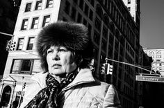 Cold morning in the city ------- #cold #russia #women #streetphotography #streetfauna #StreetLife_Award #streetphotographers #streetphotography #streetlife #best_streetview #streetshots #lensculture #lensculturestreet #street_photo_club #weekly_feature #helloicp #exkclusive_shot #nydrgram #viewbugfeature #bnw_awards #bw_awards #bnw_planet #bnwmood #newyork_ig ------- #fujifilm #fujifilm_xseries #ricohgr #eyeem #vcso #manhattan #nyc by streetfauna