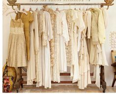 vintage clothing from free people