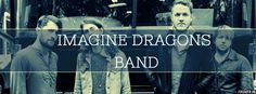 Imagine Dragons Band Facebook Covers | FBcover.in
