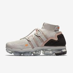 the latest 36c2f f95cb Air VaporMax Flyknit Utility Shoe
