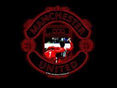 United!!