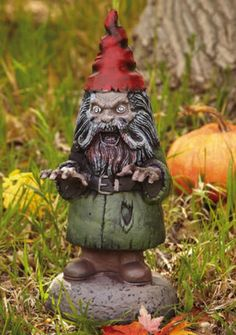 1000 images about tattoo ideas on pinterest gnomes for Garden gnome tattoo designs