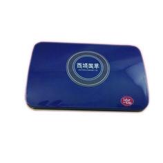metal tea empty tin case manufacturers size:144*95*30mm http:www.tinpak.com skype:tinpak05 email:sales5@tinpak.com