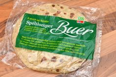 Oppskrift: Sunne nachos med chunky salsa (Bakekona)