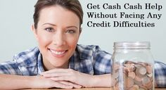 What Are The Benefits That Make Bad Credit Loans Kentucky A Lucrative Fiscal Opportunity?