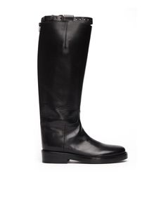 LAB Classic ankle boots - black CsalpY