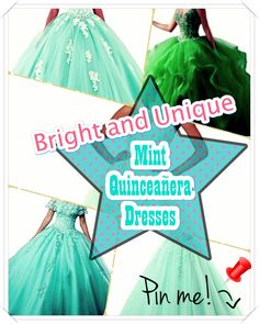 Mint Quinceanera gowns - Need help on preparing a quinceanera including lists and tips? Begin shopping for your Quinceanera dress and accessories. Decide on your honor your bid day with the subsequent tips. Platinum Blonde Balayage, Ashy Blonde, Brunette To Blonde, Dark Blonde Bobs, Mint Quinceanera Dresses, Vogue Beauty, Young Female, Teen Vogue, Color Trends