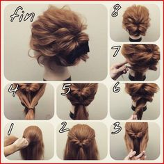 Best Short Hairstyles and Haircuts