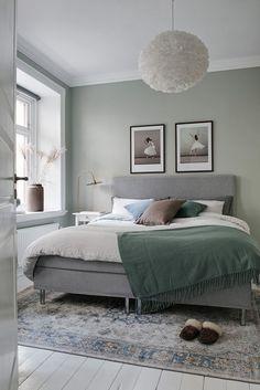 Skandinavisches Arrangement in einer 47 m² großen Wohnwagen-Wohnung  #arrangement #einer #skandinavisches #wohnung #wohnwagen