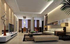 Best Interior Design Impressive With Best Interior Designs Captivating With Image On Home Decoration