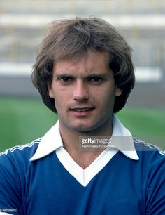 Ray Wilkins London Football, Retro Football, Chelsea Football, Chelsea London, Chelsea Fc, Ray Wilkins, Stock Pictures, Stock Photos, Chelsea Players