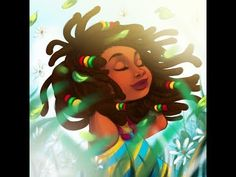 Jamaican children's books (and links to other Caribbean island books)