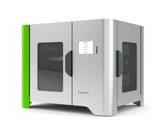 be3D Expands into the USA #3DPrinting