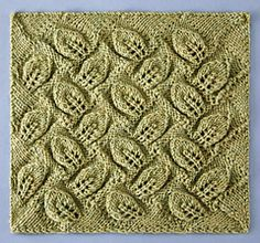 Cascade_knitterati_afghan_drysdale__12-1_small