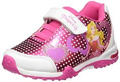 Disney Princess Athletic Sport Mädchen Sneakers - http://on-line-kaufen.de/disney-princess-2/disney-princess-athletic-sport-maedchen