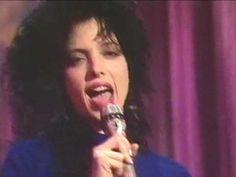 1983,#70er,80,80's,#Hardrock #70er,#Hardrock #80er,#helen #schneider,Price #of #Love,#Rock Musik,#Saarland,#The Kick,Vorsicht Musik #Helen #Schneider & #The Kick  Price #of #Love  Vorsicht Musik   1983 - http://sound.saar.city/?p=39900