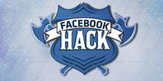 FaceBook Hack! How to hack FaceBook Account! | E Hacks and Cheats - Games world