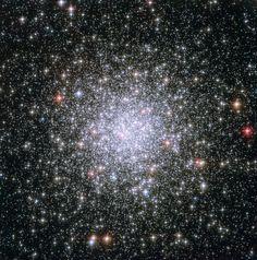 """Finestra aperta sull'invecchiamento delle stelle viste e analizzate come produttrici di """"metalli"""" nell'Universo."""