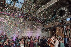 #Warehousewedding #WeddingPlanner #Weddingvenue #Londonvenues #londonweddingvenue #Eventplanner #Eventprofs #Props #confettimoment #nontraditionalweddings #partyplanning #Foodanddrink