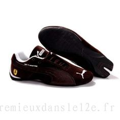 femme-future-cat-gt-ferrari-bleu-chaussures-acheter-blanche-hy56u