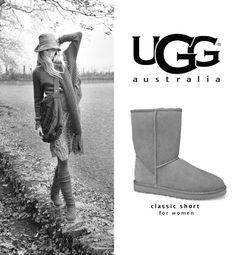 Ugg boots – High Fashion For Women Ugg Boots With Bows, Ugg Snow Boots, Ugg Boots Cheap, Bow Boots, Warm Boots, Cheap Uggs, White Boots, Classic Ugg Boots, Ugg Classic