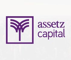 Assetz Capital is a crowd investing platform from the UK that lets investors earn interest by investing in secured business loans. Corporate Bonds, Investors, Crowd, Platform, Business, Blog, Blogging, Heel, Store