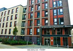 student accommodation northampton - Пошук Google