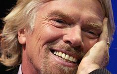 On Saveplan you can plan to quit your job and see how many months you have to secure new income. Richard Branson did this and look where he is today. Almost everyone has some entrepreneurial spirit, and with it, the potential to run their own businesses. But an entrepreneur's life isn't for everyone. Many people decide instead to put their talents to work at somebody else's company, innovating as intrapreneurs.