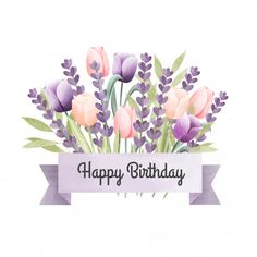 - Discover thousands of Premium vectors available in AI and EPS formats. Happy Birthday Doodles, Happy Birthday Wishes Cards, Happy Birthday Flower, Happy Birthday Beautiful, Birthday Blessings, Birthday Wishes Quotes, Cool Happy Birthday Images, Birthday Wishes Flowers, Birthday Clips