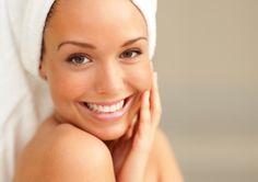 Отличная система по уходу за кожей: индивидуальная программа