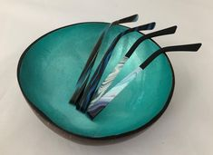 Eye Max, Plates, Tableware, Licence Plates, Dishes, Dinnerware, Griddles, Tablewares, Dish