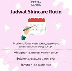 Healthy Skin Care, Healthy Beauty, Health And Beauty, Skin Care Routine Steps, Skin Care Tips, Beauty Care, Beauty Skin, Face Skin Care, Skin Care Regimen