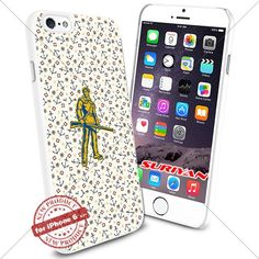 New iPhone 6 Case West Virginia Mountaineers Logo NCAA #1698 White Smartphone Case Cover Collector TPU Rubber [Anchor] SURIYAN http://www.amazon.com/dp/B01504GEKA/ref=cm_sw_r_pi_dp_MNIzwb019WTYC