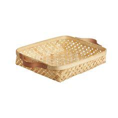 oyoy_ss16_sport_bread basket_small_nature.jpg
