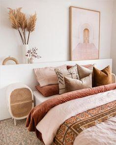 Dream Rooms, Dream Bedroom, Master Bedroom, Teen Bedroom, Room Ideas Bedroom, Bedroom Decor, Bedroom Shelves, Bedroom Signs, Bedroom Images