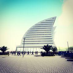 #mimarlik #design#architecture
