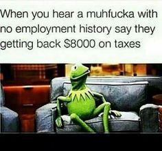 Taxes ??