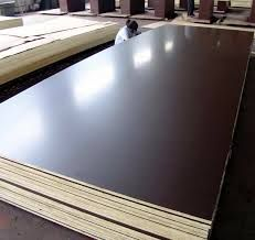 High quality waterproof Marine plywood manufacturers in India - Sharp Ply