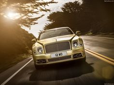 Bentley Mulsanne Speed 2017 poster, #poster, #mousepad, #Bentley