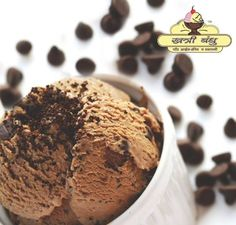 5 Places in Pune which serve Ice cream Differently..  #icecreaminpune #friedicecreaminpune #spicedicecreaminpune #cityshorpune