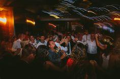 macedonian wedding stilllovecomau-kristina-simon-85
