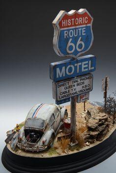 180ce55beebd3a04d5ff2615531a1d6d--model-car-route-.jpg (736×1102)