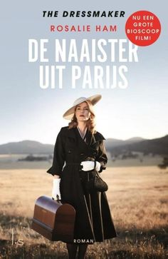 """Production wraps on retro haute-couture western """"The Dressmaker,"""" with an all-star cast headed by Kate Winslet, Hugo Weaving, Judy Davis and Liam Hemsworth. Liam Hemsworth, Adaline Bowman, Helen Mirren, Ryan Reynolds, Camila Morgado, The Fall 2006, Secondhand Lions, Official Disney Princesses, Kirstie Alley"""