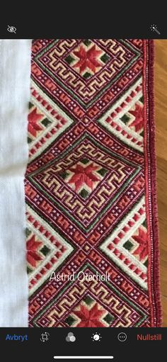 Bohemian Rug, Rugs, Home Decor, Girdles, Pictures, Farmhouse Rugs, Decoration Home, Room Decor, Home Interior Design