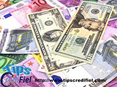 TIPS CREDIFIEL te dice que hacer para poder ahorrar,  Piensa en el futuro. No subestimes tu Afore, invierte una parte de tu dinero en tu cuenta individual o en tu subcuenta para el retiro, lo apreciarás cuando estés jubilado. Y así disfrutaras de una jubilación sin contratiempos y sobre saltos que te permitirá vivir disfrutando tu jubilación y no sufriéndola. http://www.credifiel.com.mx/